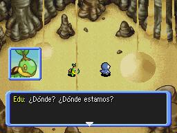 Archivo:Cueva Arenas.png