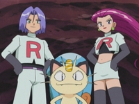 Archivo:EP307 Team Rocket.jpg