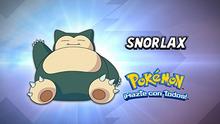 EP822 Cuál es este Pokémon