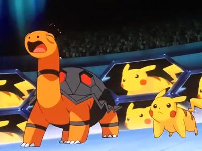 Archivo:P07 Torkoal y Pikachu de Ash.png