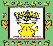 Pokémon Amarillo (Torre GB).png