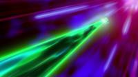 EP765 Vaporeon de Virgil usando rayo aurora