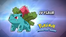 EP893 Cuál es este Pokémon