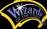 Logo WoTC.png
