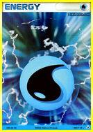 Energía agua (EX Holon Phantoms TCG)