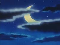 Archivo:EP157 Luna.png