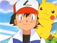 Archivo:EP259 Ash y Pikachu.jpg