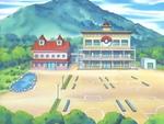 EP368 Escuela de Árbitros Pokémon.png