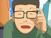 EP442 Director.png