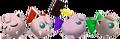 Paleta de colores de Jigglypuff SSB.png