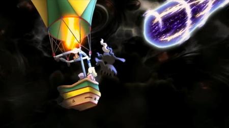 Archivo:P10 Darkrai interponiéndose entre distorsión y Alice y Tonio.png