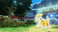 EP930 Pikachu de Ash usando ataque rápido.png