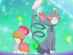 EP518 Shellos y Glameow.png