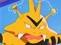 Archivo:EP201 Electabuzz.png