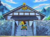 Archivo:EP279 Gimnasio Pokémon de Ciudad Petalia.jpg