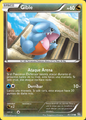 Gible 87 (Dragones Majestuosos TCG).png
