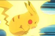 EP148 Pikachu usando impactrueno.png