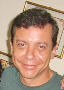 Humberto Solórzano.jpg