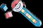 Ilustración del tubo pokécubos.png