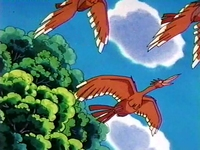 Archivo:EP119 Fearow.png