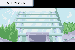 Archivo:Silph S.A. RFVH.png