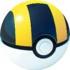 Ultra Ball GO.png