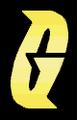 Miniatura de la versión de 01:58 30 sep 2010