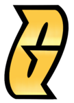 Equipo Galaxia Logo.png