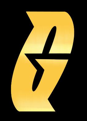 Archivo:Equipo Galaxia Logo.png