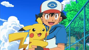 Archivo:EP661 Ash y Pikachu.png