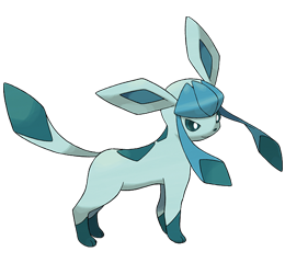 Archivo:Glaceon.png