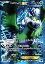 Tornadus EX 114 Glaciación Plasma.jpg
