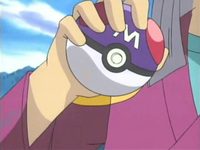 Archivo:EP351 Master Ball (2).png