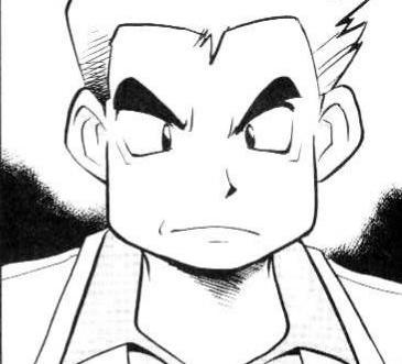 Archivo:Profesor Oak (Manga).jpg