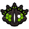 Zygarde PLB.png