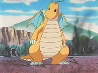 Archivo:EP255 Dragonite calmado (2).png