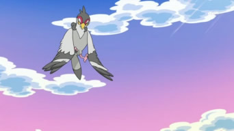 Archivo:EP692 Tranquill volando.png