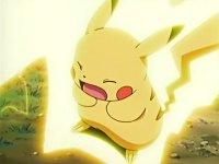 Archivo:EP433 Pikachu usando rayo.png