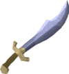 Mithril scimitar detail.png