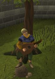 Ge musician.png