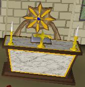 Gilded altar.PNG