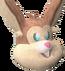 Conejo de pascuas cara 2.png