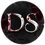 DarkScape logo