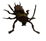 Archivo:Cockroach Worker.PNG