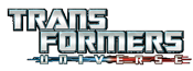 TransformersUniverseLogo.png