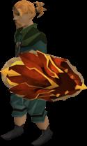 Escudo fuego de dragón (descargado) detallado.png