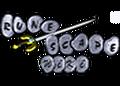 Miniatura de la versión de 02:09 17 sep 2010