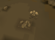 Concentrated gold ore.png