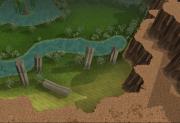180px-Ullek Swamps 2.png