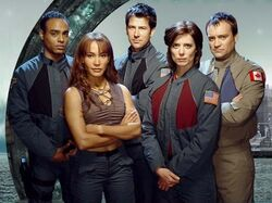Atlantis-s1-cropped.jpg